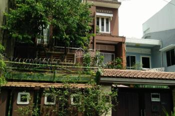 Bán nhà MT nội bộ Nguyễn Xí, P26, Bình Thạnh. DT 7x17m, trệt 2 lầu, giá 12.5 tỷ, 0909779943
