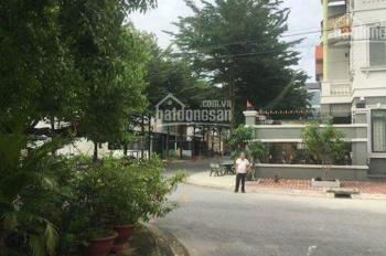 Gia đình tôi cần bán gấp đất ở KDC Thuận Giao, Thuận An, Bình Dương, SHR, thổ cư 100%