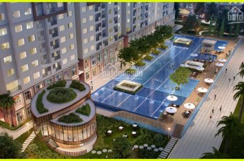 Chính chủ cần bán căn hộ The Park Residences giá bán bằng giá hợp đồng