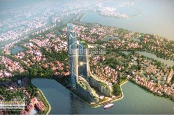 Nhận thông tin và đặt chỗ dự án Sun Grand City, Quảng An mới nhất. Liên hệ: 091.281.0578