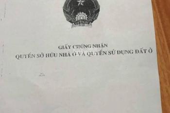 Bán đất MT Hoàng Hữu Nam, ngay bệnh viện Ung Bướu cơ sở 2 TP HCM, thích hợp mở phòng mạch khách sạn