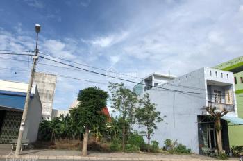 Bán đất mặt tiền liền kề KCN Vĩnh Lộc 2 990tr/100m2