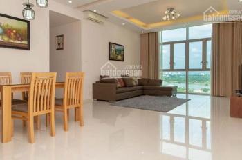 Bán căn hộ 3PN The Vista An Phú, giá không thể tốt hơn, hotline 0909.79.6766