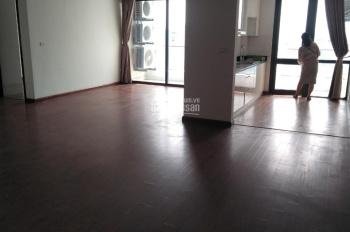 Cho thuê căn hộ chung cư Vinaconex 1 - 289A Khuất Duy Tiến, 3 ngủ, 120m2, 10,5tr/th. LH. 0973532580