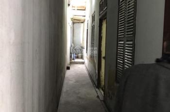 Bán nhà Số 16, mặt đường Nguyễn Văn Linh, cạnh cầu vượt Lạch Tray - Liên hệ 0939901102