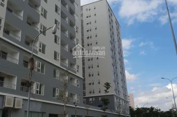 Bán gấp căn hộ StarLight Riverside, liền kề Him Lam Chợ Lớn, Q. 6, 2 PN, 1,630 tỷ/căn, 0932462543