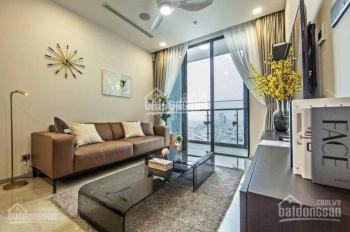 Định cư lâu dài cần bán gấp Orchard Park View, Novaland, Hồng Hà, căn góc 3PN, 88m2, lầu trung