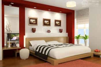 Chủ nhà cần tiền bán gấp căn hộ chung cư cao cấp Hưng Phúc, Phú Mỹ Hưng, Q7, DT 78m2