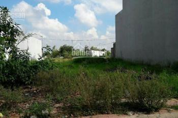 Bán đất KDC Phúc Giang, Cần Đước, Long An. Giá 850tr 100m2, LH 0931112822