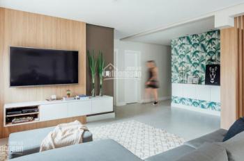Cho thuê căn hộ Happy City MT Nguyễn Văn Linh - 67 m2 - 2 phòng ngủ - view sông - 0909 11 86 22