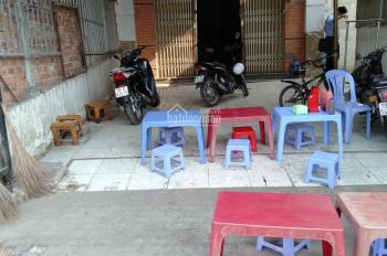 Cần cho thuê nhà nguyên căn Quận 7, ngã 4 Phú Thuận - Huỳnh Tấn Phát. 1 trệt 3 lầu