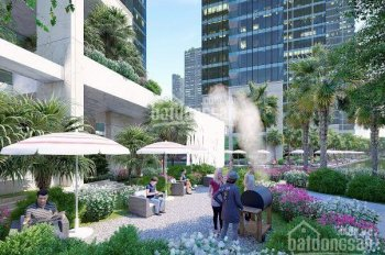 10 suất nội bộ căn hộ Sunshine City CK lên tới 10%, ân hạn gốc lãi 18 tháng, PKD 0918.511.138