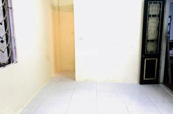Cho thuê chung cư mini DT: 20m2, giá 2.1 tr/tháng tại ngõ 68 Triều Khúc, Thanh Xuân, Hà Nội