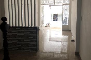 Bán nhà HXH 4m đường Phó Đức Chính, P Nguyễn Thái Bình, Q1. DT: 3.5m x 15.3m. Giá: 7.5 tỷ