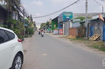 Bán nhà chính chủ trệt lầu Lê Hồng Phong, Phường Phú Hòa, LH 0978 734 789