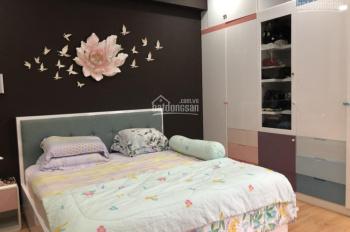 Chuyên bán căn hộ Saigon Pearl, giá chỉ từ 5 tỷ căn 3PN, cam kết giá thấp nhất thị trường