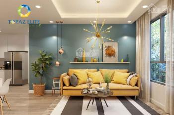 Đừng vội mua căn hộ Topaz, khi chưa liên hệ đến phòng sản phẩm 0939366706