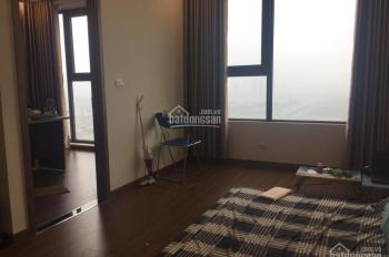 Cho thuê căn hộ Vinaconex 1, 289A Khuất Duy Tiến, 120m2, 3 ngủ, đồ cơ bản, giá 10 triệu