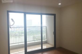 Chính chủ cần bán gấp căn hộ 1004 N01-T3 Ngoại Giao Đoàn
