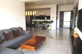 Bán gấp căn hộ Garden Plaza 1, Phú Mỹ Hưng, Q7, DT 151m2, giá 5,2 tỷ, LH Mạnh 0909297271