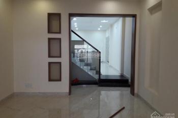 Nhà phường Tam Phú, cách mặt tiền đường Tam Bình 1 căn, kế chung cư Đạt Gia. Gần Tô Ngọc Vân