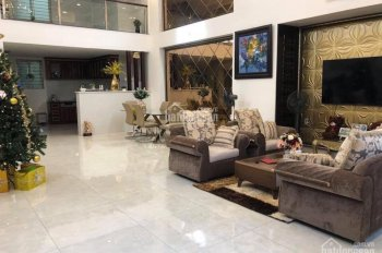 Nhà mới 3 lầu, sân thượng đường Lê Bình, khu Đệ Nhất phường 4, Tân Bình. DT: 3.3x7.5m, giá: 6 tỷ