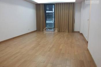 Cho thuê chung cư Dolphin Plaza 28 Trần Bình, 133m2 đồ gắn tường view bể bơi giá chỉ 13 tr/th