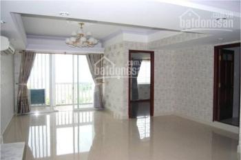 Cần bán căn hộ 155 Nguyễn Chí Thanh Q5, 60m2, 2PN, tầng cao có sổ hồng giá 2.6 tỷ Lh 0932 204 185