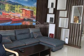 Tổng hợp nhà phố - Biệt thự khu compound Khang Điền đang giao dịch - Sổ hồng - Hỗ trợ vay NH 70%