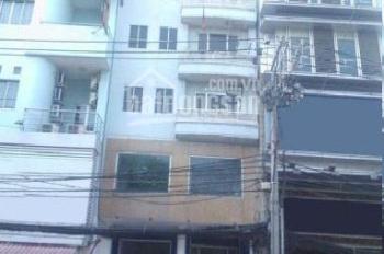 Bán nhà mặt tiền đường Thái Văn Lung, Bến Nghé, Quận 1, liên hệ 0939292195 Hải Yến diện tích 205m2