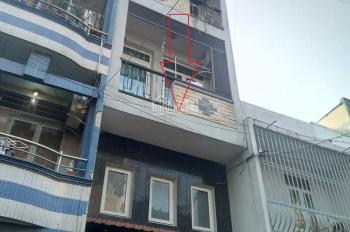 Bán nhà mặt tiền Trần Cao Vân - Mạc Đĩnh Chi, Đa Kao, Q1. Liên hệ: 0939292195 Hải Yến DT: 285m2