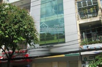 Cần bán gấp căn nhà mặt tiền Phùng Khắc Khoan khúc đẹp nhất cung đường này, Quận 1. 0939292195