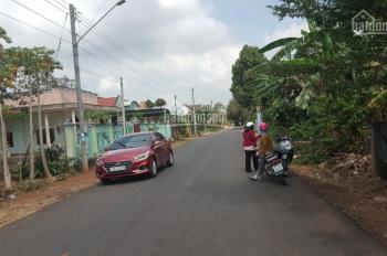 Đường 68 đẹp nhất Long Phước, gần ngã 4 Đèn Đỏ, 8x22m, 70m2 thổ cư, giá 1.28 tỷ, LH 0936654848