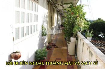Bán căn hộ 308 lô S, 3PN, 72m2, view sông đẹp nhất Cư xá Thanh Đa, giá 2.45 tỷ. LH 0377663608
