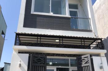 Bán nhà đường 963, Nguyễn Duy Trinh, 1 trệt, 2 lầu, 3,7 tỷ. LH: 0904612923