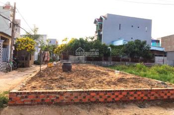 Bán lô đất 134m2, SHR, mặt tiền hẻm Nguyễn Văn Tạo, đất thổ cư 100%, chỉ 26tr/m2. LH: 0949390499