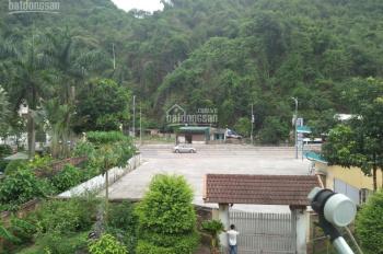 Cho thuê căn nhà Số 1000 phố Đặng Châu Tuệ, Quang Hanh, 2000m2 đất, nhà 20tr/tháng