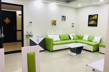 Bán căn hộ Q. Bình Tân giá rẻ, sổ hồng vĩnh viễn, 2PN 2WC, trả trước 550 triệu nhận nhà ngay