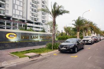 Cần bán Him Lam Phú Đông view hồ bơi lầu 5, 12, 20 giá rẻ nhất 1.82 tỷ. Để xem thực tế 094.3838.128