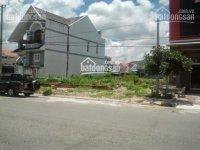 Cần bán 6 lô đất MT đường Bông Sao, Phường 5, Quận 8. Diện tích đa dạng giá 3.5 tỷ, LH: 0379311074