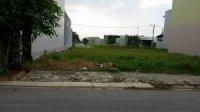 Cần sang lại lô đất ngay đường Nguyễn Văn Lượng, Gò Vấp, giá 3 tỷ, 90m2 XDTD SHR LH 0379311074