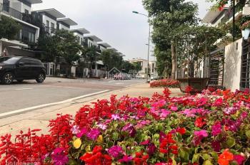 Bán nhà liền kề Botanic Gamuda 118m2, chính Nam, gần vườn hoa, 9.5 tỷ, LH 0904684254