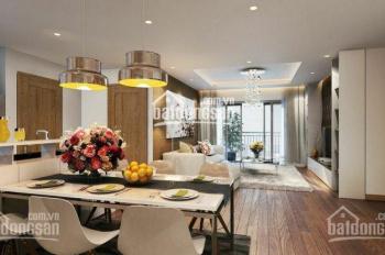 Bán căn hộ 2 phòng ngủ view sông Hàn, Cầu Rồng, đã có sổ hồng - LH 0905051865