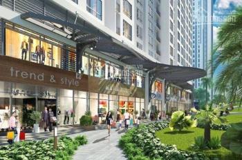 Đầu tư shophouse - duplex tại nơi hạ tầng đang phát triển mạnh nhất Q9, giá chỉ 3.9 tỷ