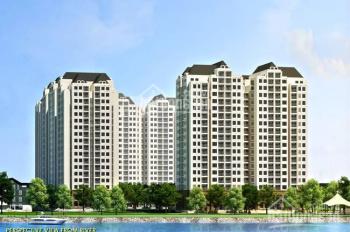 Bán căn hộ Gia Hòa 70m2, một căn duy nhất giá tốt 2.050 tỷ, có nội thất. LH: 0932756818