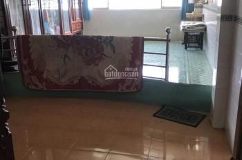 Bán nhà mặt tiền Lê Duẩn, Mỹ Phước, Long Xuyên. LH: Ms Giàu: 0938 415 963