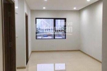 Bán căn 2PN DT 62m2, giá 1.145 tỷ, nguyên bản, chung cư Xuân Mai Complex, Hà Đông, 0911406588