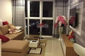 Cần bán gấp căn hộ chung cư tại Hoàng Anh Thanh Bình 3PN 2WC ban công view quận 1