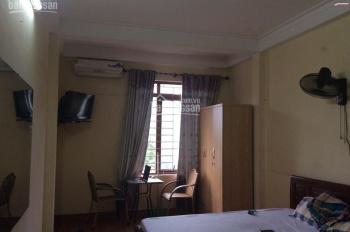 Cho thuê phòng khép kín Phùng Khoang, Nguyễn Trãi, 31m2, tiện nghi, riêng biệt