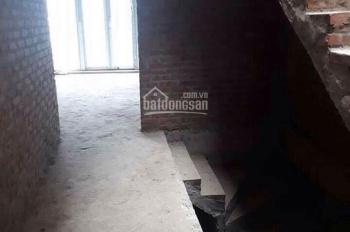 Cho thuê nhà hoàn thiện, nhà thô từ 82,5m2, 200m2,nằm trong khu đthi AN HƯNG DƯƠNG NỘI